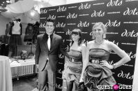 Dots Styles & Beats Launch Party #268