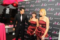 Dots Styles & Beats Launch Party #269