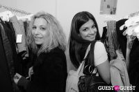 Dots Styles & Beats Launch Party #294