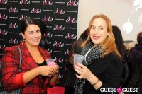 Dots Styles & Beats Launch Party #307