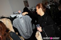 Dots Styles & Beats Launch Party #309