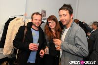 Dots Styles & Beats Launch Party #310