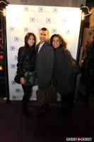 Dots Styles & Beats Launch Party #353