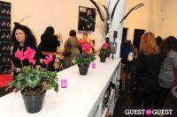 Dots Styles & Beats Launch Party #374