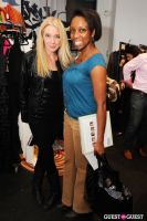 Dots Styles & Beats Launch Party #381