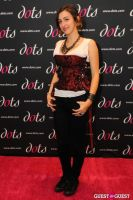 Dots Styles & Beats Launch Party #449