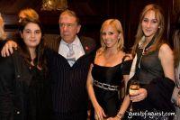 Heart of the Hamptons Gala Kick-Off #32
