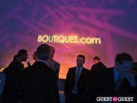 Google Boutiques.com Launch #16