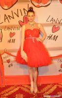 LANVIN LOVES H&M #13