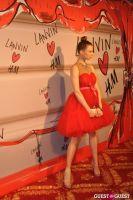 LANVIN LOVES H&M #14