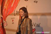 LANVIN LOVES H&M #18