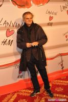 LANVIN LOVES H&M #34