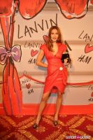 LANVIN LOVES H&M #45
