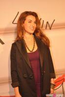 LANVIN LOVES H&M #56