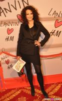 LANVIN LOVES H&M #57
