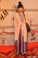 LANVIN LOVES H&M #62