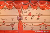 LANVIN LOVES H&M #66