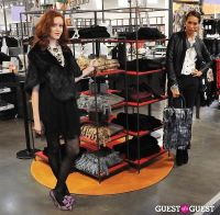 Exclusive Last Call Studio by Neiman Marcus Press Preview #42