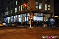 WIRED Store Opening Night Party #160
