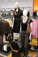 Exclusive Last Call Studio by Neiman Marcus Press Preview #104