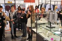 Exclusive Last Call Studio by Neiman Marcus Press Preview #109
