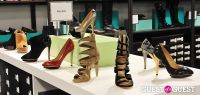 Exclusive Last Call Studio by Neiman Marcus Press Preview #123