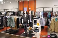 Exclusive Last Call Studio by Neiman Marcus Press Preview #177