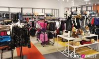 Exclusive Last Call Studio by Neiman Marcus Press Preview #179