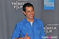 Johnny Knoxville's DVD Party #21