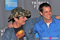 Johnny Knoxville's DVD Party #23