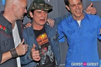 Johnny Knoxville's DVD Party #24