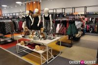Exclusive Last Call Studio by Neiman Marcus Press Preview #186