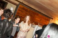 SHOP HOLLYWOOD Private Event With Petit Ermitage & Ports 1961 #6