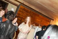 SHOP HOLLYWOOD Private Event With Petit Ermitage & Ports 1961 #7