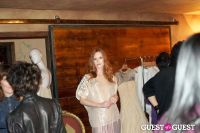 SHOP HOLLYWOOD Private Event With Petit Ermitage & Ports 1961 #8