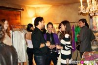 SHOP HOLLYWOOD Private Event With Petit Ermitage & Ports 1961 #12