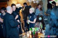 SHOP HOLLYWOOD Private Event With Petit Ermitage & Ports 1961 #15
