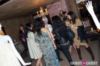 SHOP HOLLYWOOD Private Event With Petit Ermitage & Ports 1961 #48