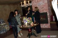 SHOP HOLLYWOOD Private Event With Petit Ermitage & Ports 1961 #59