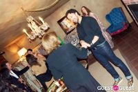 SHOP HOLLYWOOD Private Event With Petit Ermitage & Ports 1961 #63