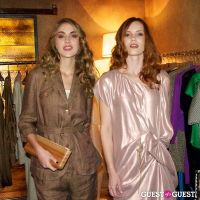 SHOP HOLLYWOOD Private Event With Petit Ermitage & Ports 1961 #65