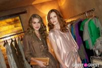 SHOP HOLLYWOOD Private Event With Petit Ermitage & Ports 1961 #66