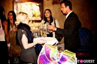 SHOP HOLLYWOOD Private Event With Petit Ermitage & Ports 1961 #80