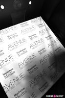 Avenue's 35th Anniversary Party #43