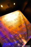 Avenue's 35th Anniversary Party #44