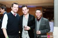 GLAAD's 9th Annual OUTAuction #12