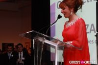 GLAAD's 9th Annual OUTAuction #21