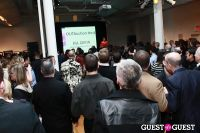 GLAAD's 9th Annual OUTAuction #23