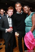 GLAAD's 9th Annual OUTAuction #26