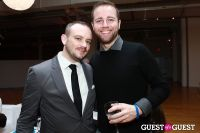 GLAAD's 9th Annual OUTAuction #28